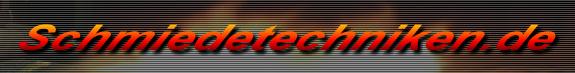 layout/banner002.jpg