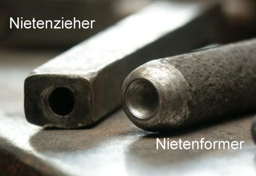 schmiedetechniken/nieten002.jpg